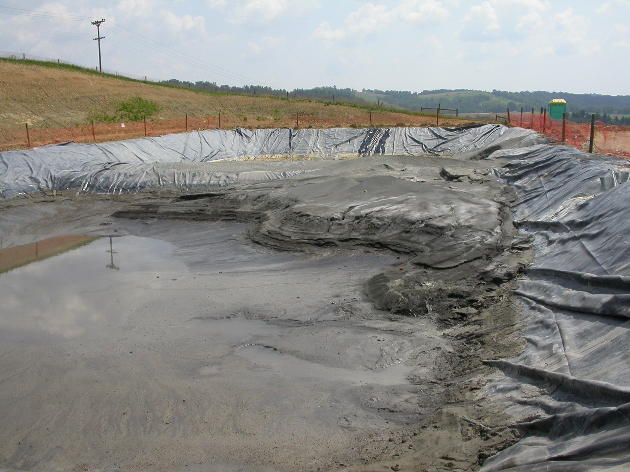 Forums on New Reports on the Health and Economic Impacts of Fracking in Pennsylvania18